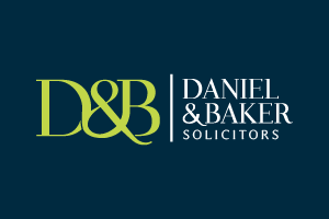 Daniel and Baker Solicitors