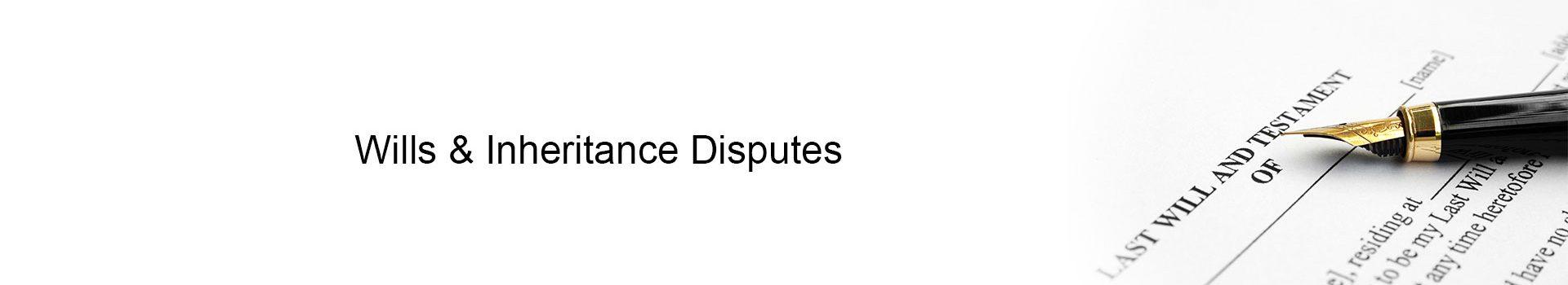 Wills-and-Inheritance-Disputes2