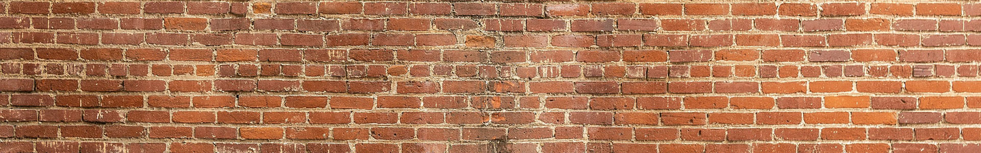 Cavity Wall Claims Solicitors Oldham