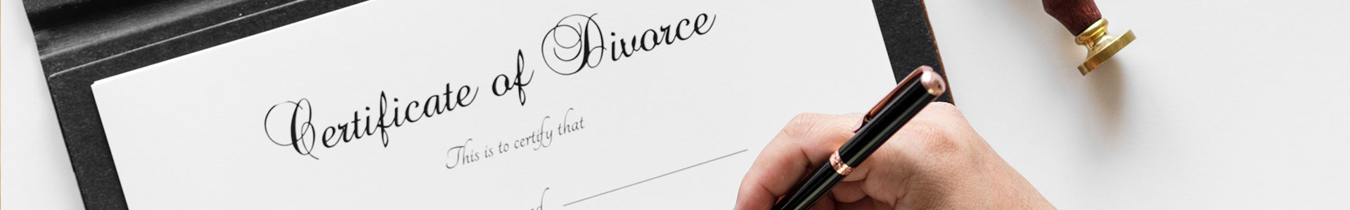 Family Law and Divorce Solicitors Oldham
